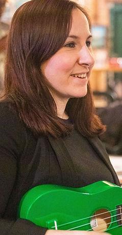Sharon ukulele profile pic.jpg