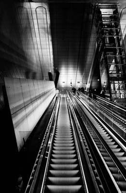 black-and-white-escalator.jpg
