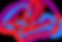 Brainsights+Logo.png