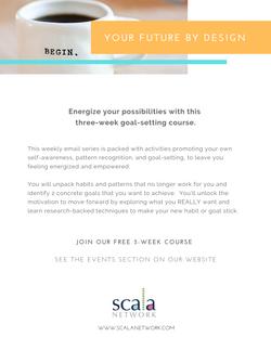 Scala Flyer