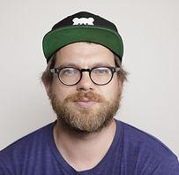 Josh Visser headshot.JPG