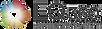 EQ360 Logo_edited.png