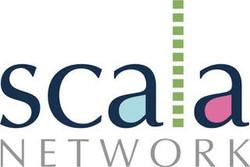 Scala Network