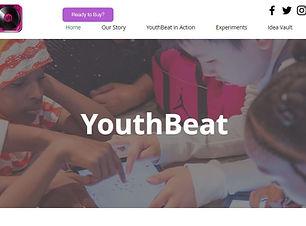 Youthbeat.JPG