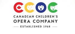 Canadian Childrens Opera Company