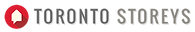 TOS-logo-red-h.png