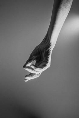 grainy-hand-falling-down.jpg