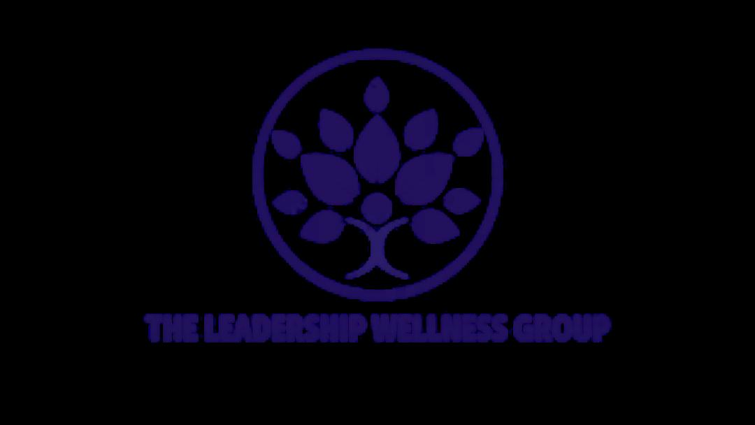 Leadership%20Wellness%20(12)_edited