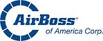 AirBoss Logo.png