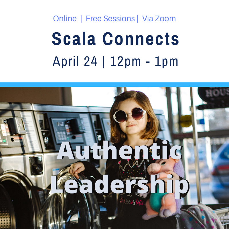 Scala Social Media 1 (5)