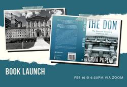 Lorna's Book Launch invitation (1)
