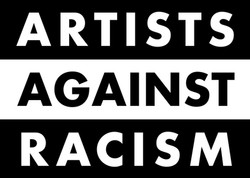 Artists Against Racism