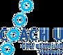 2005-CUceg-logo_edited.png