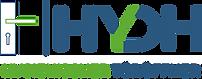 Logo Hydh Montageanleitung_Deutsch_RGB.p