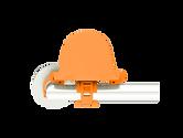 Schritt_5_Orange.png