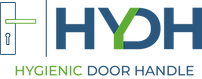 Logo Hydh Montageanleitung_RGB.png