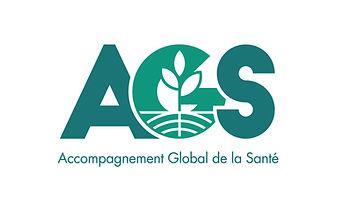 Logo AGS_DEF.jpg