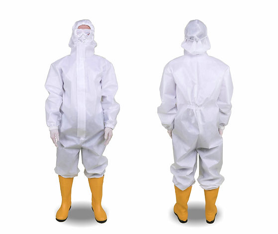 HAZMAT.id PPE Coverall 1.jpg