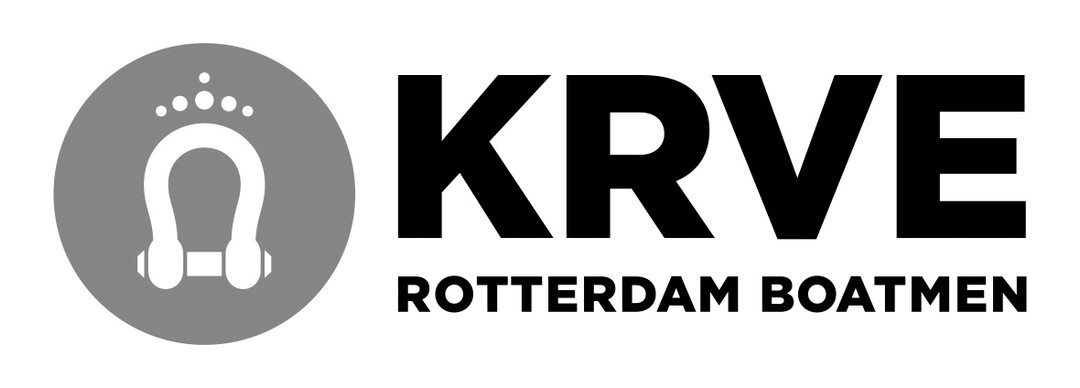 LOGO KRVE 2020 (rgb).jpg