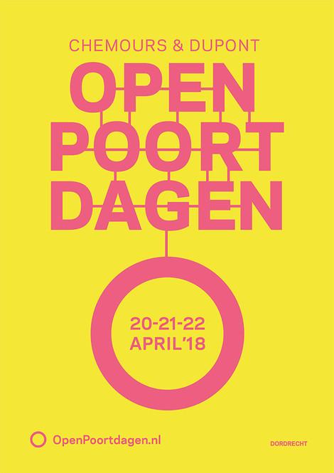 openpoortposter.jpg
