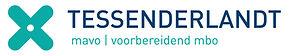 Logo Tessenderlandt.jpg