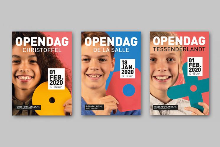 tessenderlandt-posters2020.jpg