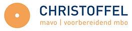 Logo Christoffel.jpg