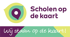 Banner Logo Sodk1-S.png