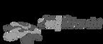 logo-gemeente-zwijndrecht.0x86x1.png