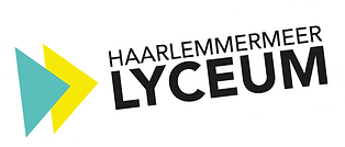 HML_LYCEUM.png