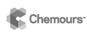 logo-chemours-1.0x86x1.png