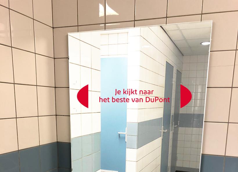 wijzijndup_spiegel.jpg