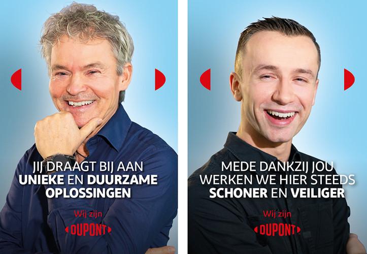 wijzijndupont_2 posters.jpg
