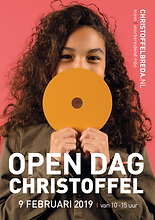 poster christoffel.png