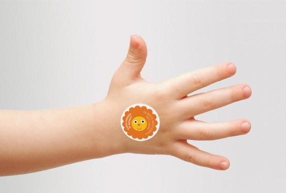 stickers.820x0.jpg