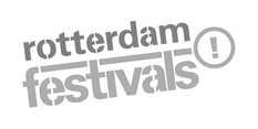 Logo_Rotterdam_Festivals_2010_rgb.jpg