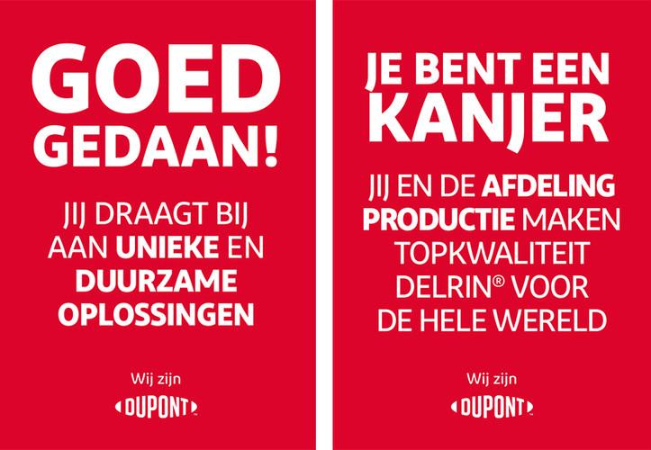 wijzijndupont_4 posters.jpg