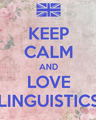 keep-calm-and-love-linguistics-21.png