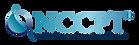 nccpt_logo.png