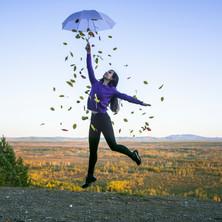 Осенний дождь.jpg