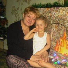 У бабушки теплее, чем у камина!.jpg