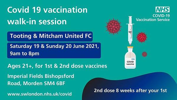 TMUFC Vaccine.jpg