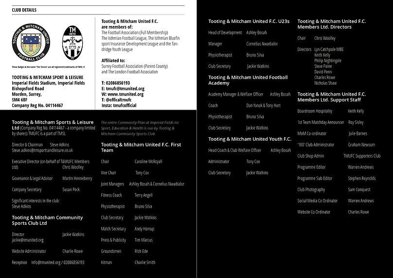 TMUFC club details FINAL.jpg