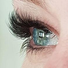 eye3001.jpg