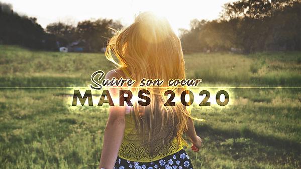 03.FB.Evenement-Mars.jpg
