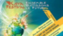 Affiche Kaya Festival sept 18 web.jpg