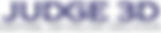 J3D_Logo.png