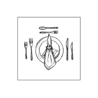 Fork Right Off