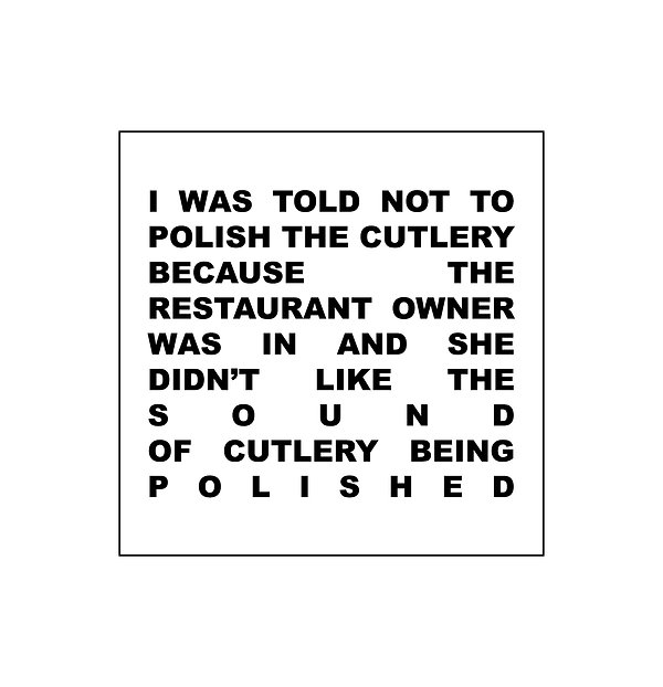 POLISH CUTLERY SPREAD.jpg