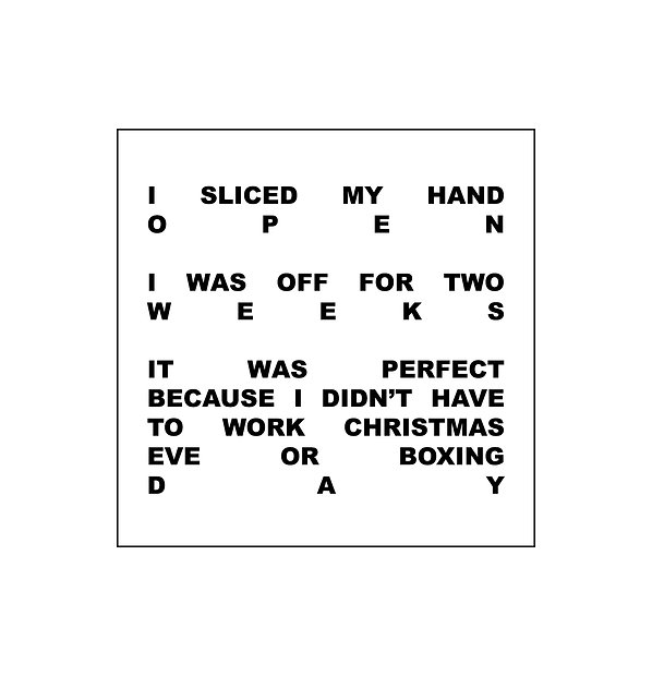 HAND SLICE SPREAD.jpg